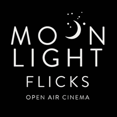 Chester Open Air Cinema Summer 2017