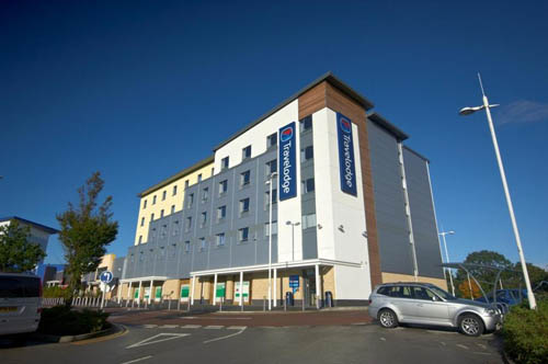 Hotels In Cheshire Amp Hotels Near Chester Visit Chester 360 176