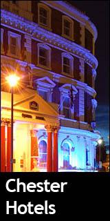 Chester 360 176 Shopping In Chester Uk Chester Shops