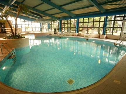 Mercure chester chester 360 Hotels with swimming pools in chester
