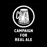 CAMRA Campaign for Real Ale
